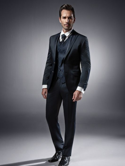 Exceptionnel Costumes & smoking Francois | Costume Homme | Pinterest | Smoking  AI86