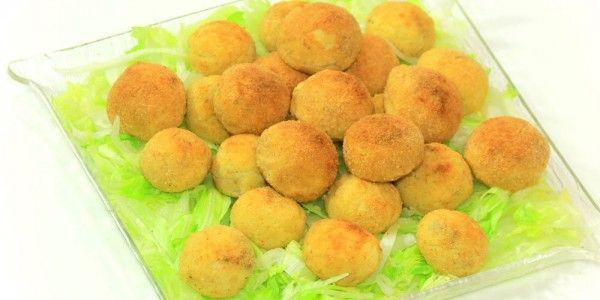 Cbc Sofra طريقة عمل كروكيت البطاطس محشي لحمة مفرومة سالي فؤاد Recipe Recipes Cooking Recipes Food