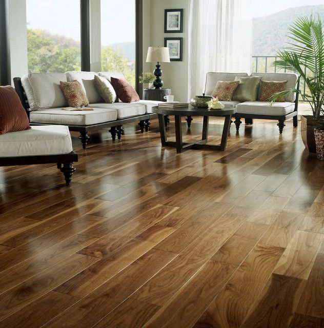 Flooring - 21 Plywood Floor Design Ideas Home Design, Interior Decorating