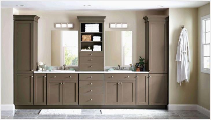 Kitchen Cabinets Lexington Ky Ideas di 2020