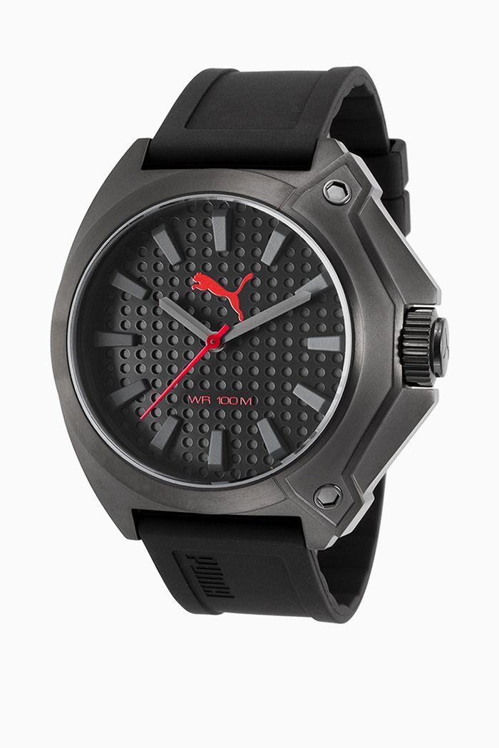 Puma Unisex Watch - MarkaVIP