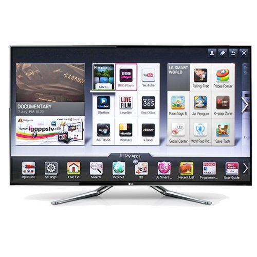 Costco lg 42ln5700 42 in smart 1080p led hdtv my tv pinterest costco lg 42ln5700 42 in smart 1080p led hdtv my tv pinterest costco fandeluxe Gallery