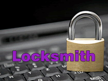 Locksmith Los Angeles offers residential and commercial locksmith services as well as auto locksmith services. We have best range in town to serve every customer just within 15 minutes.	#AutomotiveLocksmithNearMe #LocksmithLosAngeles #AutomotiveLocksmithinLosAngeles