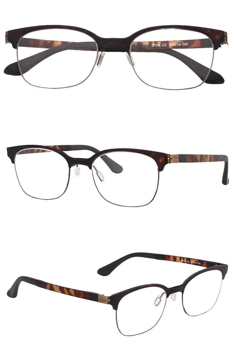 Hi, do you need a pair of new glasses frame or optical glasses? We have hundreds of glasses frame for you to choose.We also provide optical service. Welcome to contact us: Hayley.yu@wohu.net #Eyewear #Eyeglasses #Glassesframes #prescriptionglasses #opticalglasses #readingglasses #womenglasses #spectacles