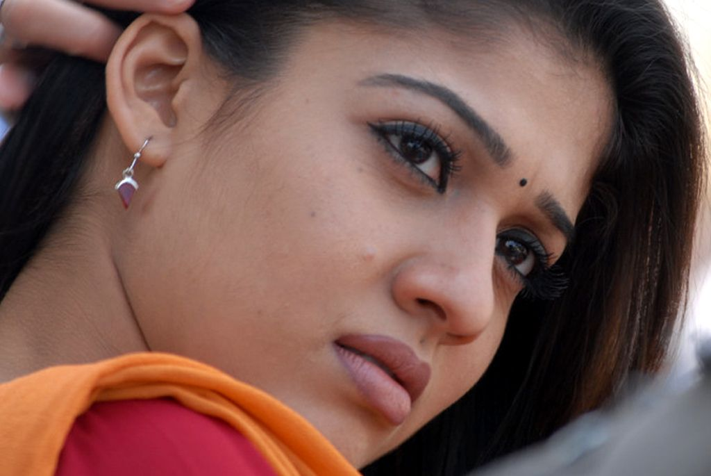 nayanthara latest news