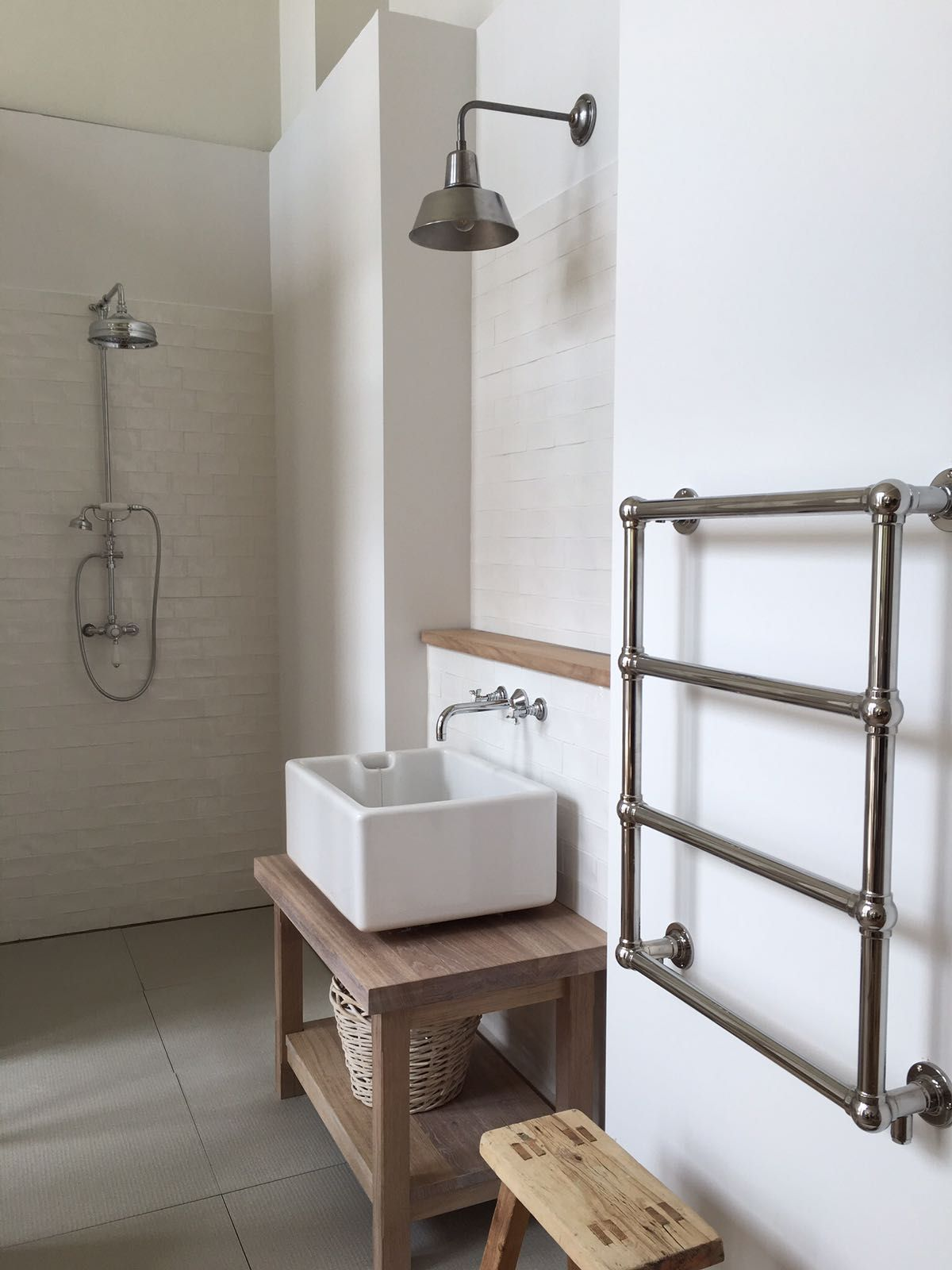tap - taps - old school - bathroom ideas - bath tap - taps - retro ...