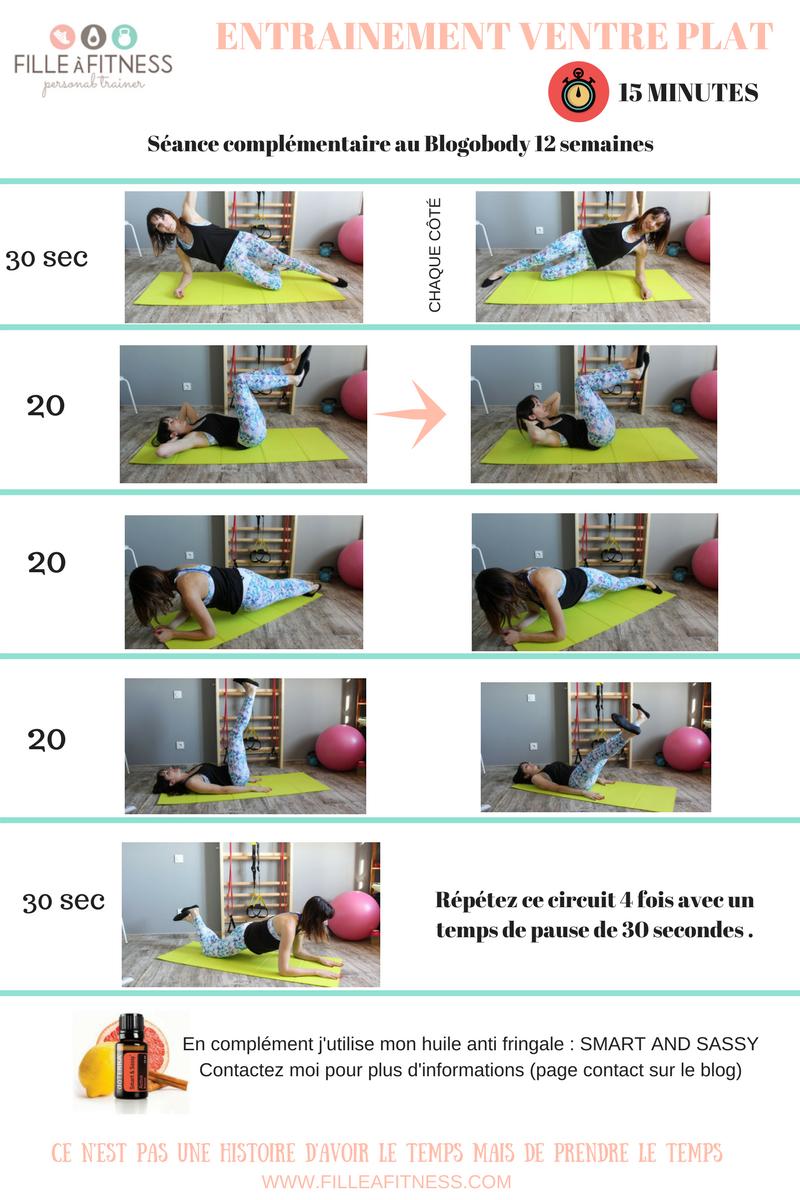 Épinglé sur Exercices