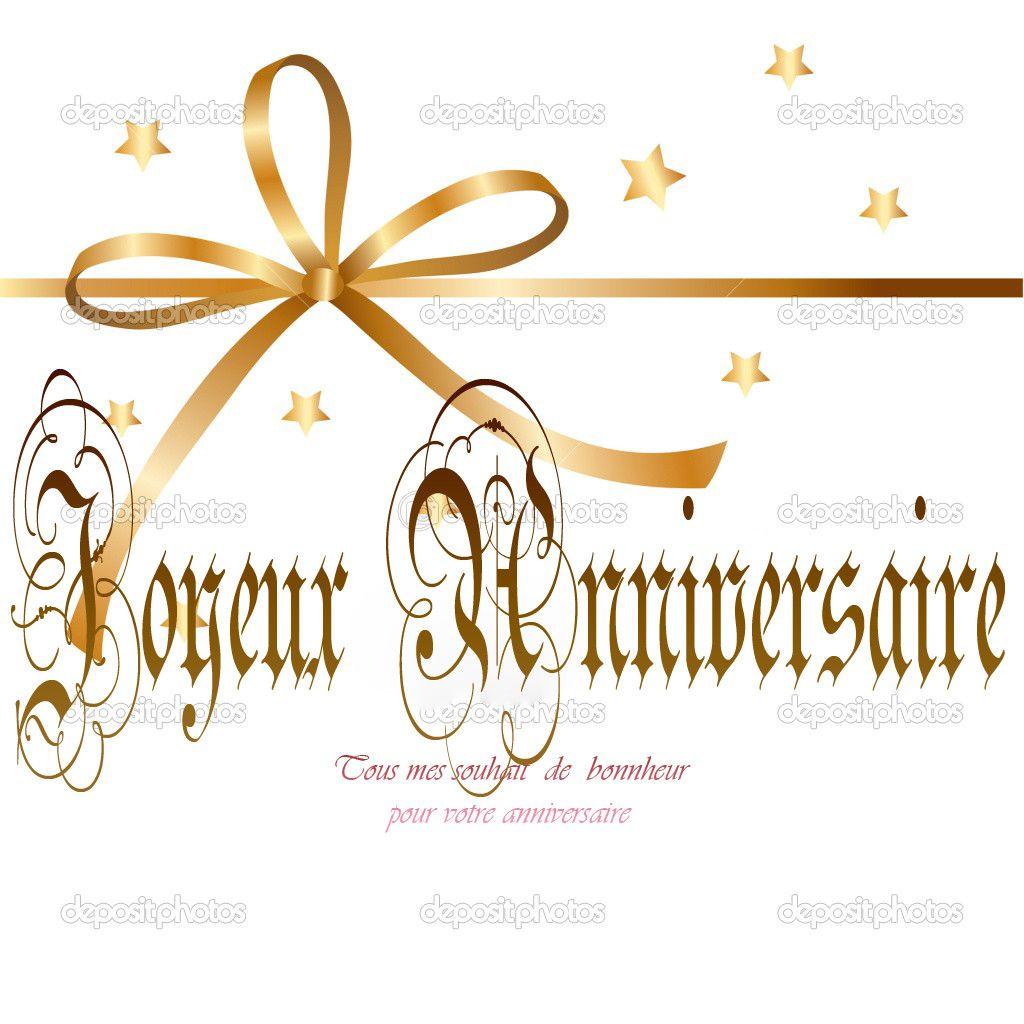 Invitation Anniversaire Par Mail New Carte D Anniversaire A Envoyer Par Mail Carte Anniversaire Invitation Anniversaire Carte