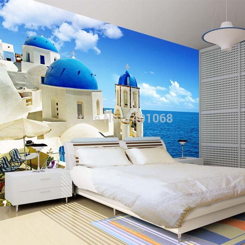 2017 custom modern luxury photo wall mural 3d wallpaper papel de parede living room tv backdrop