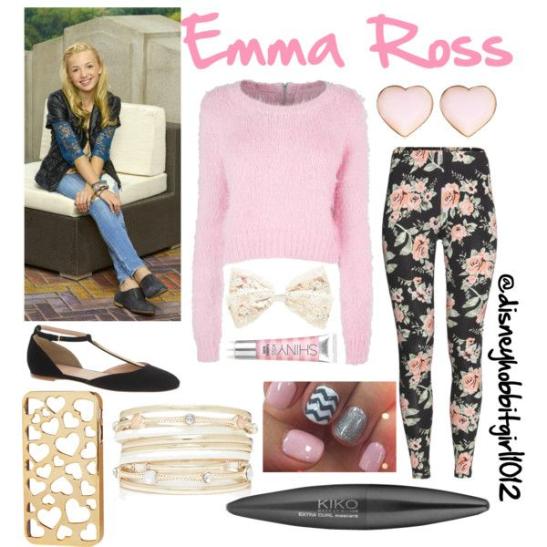 Emma Ross Fashion Emma Ross Fashion Fashion Outfits