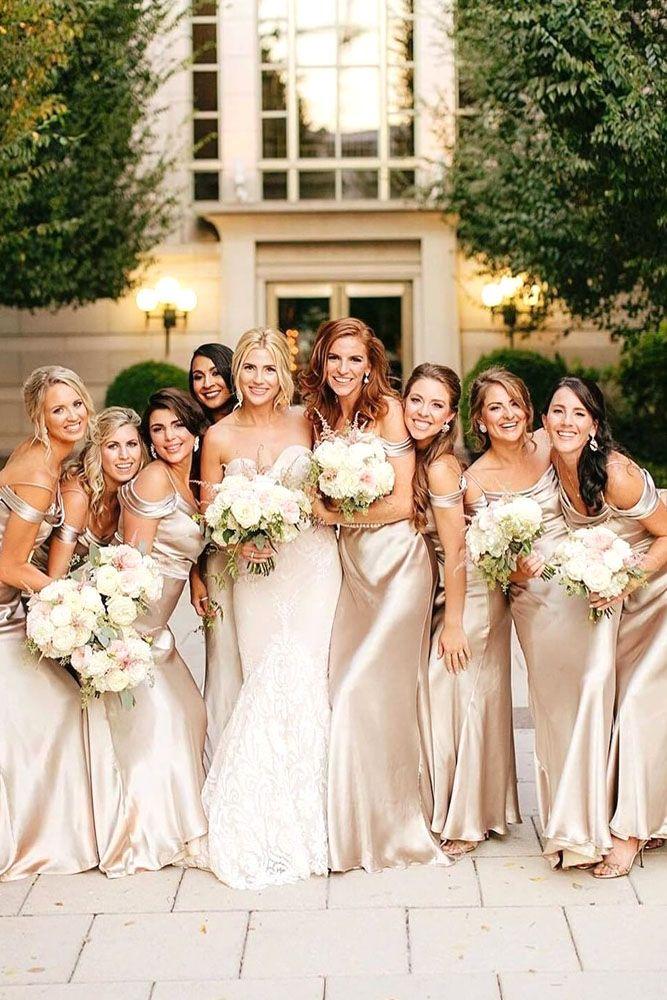 7 Best Wedding Ideas To Make Your Unique