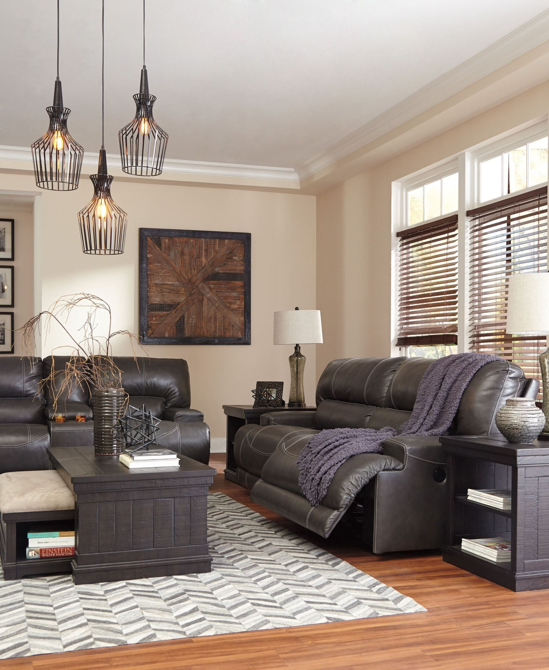 1stopbedrooms Com Leather Couches Living Room Living Room Leather Reclining Sofa Living Room #recliner #sofa #living #room #ideas