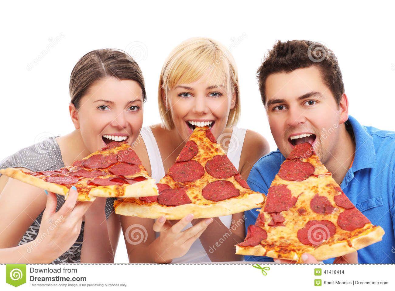 Gente Comiendo En Un Restaurante - Google Search