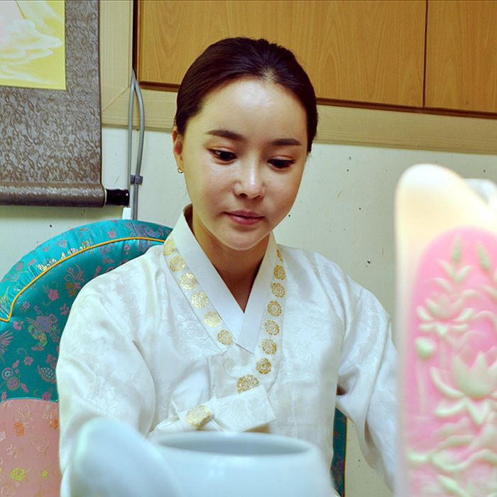 점집TOP10: 강남점집 강남유명한점집 연화궁! 용한점집 인증 샷