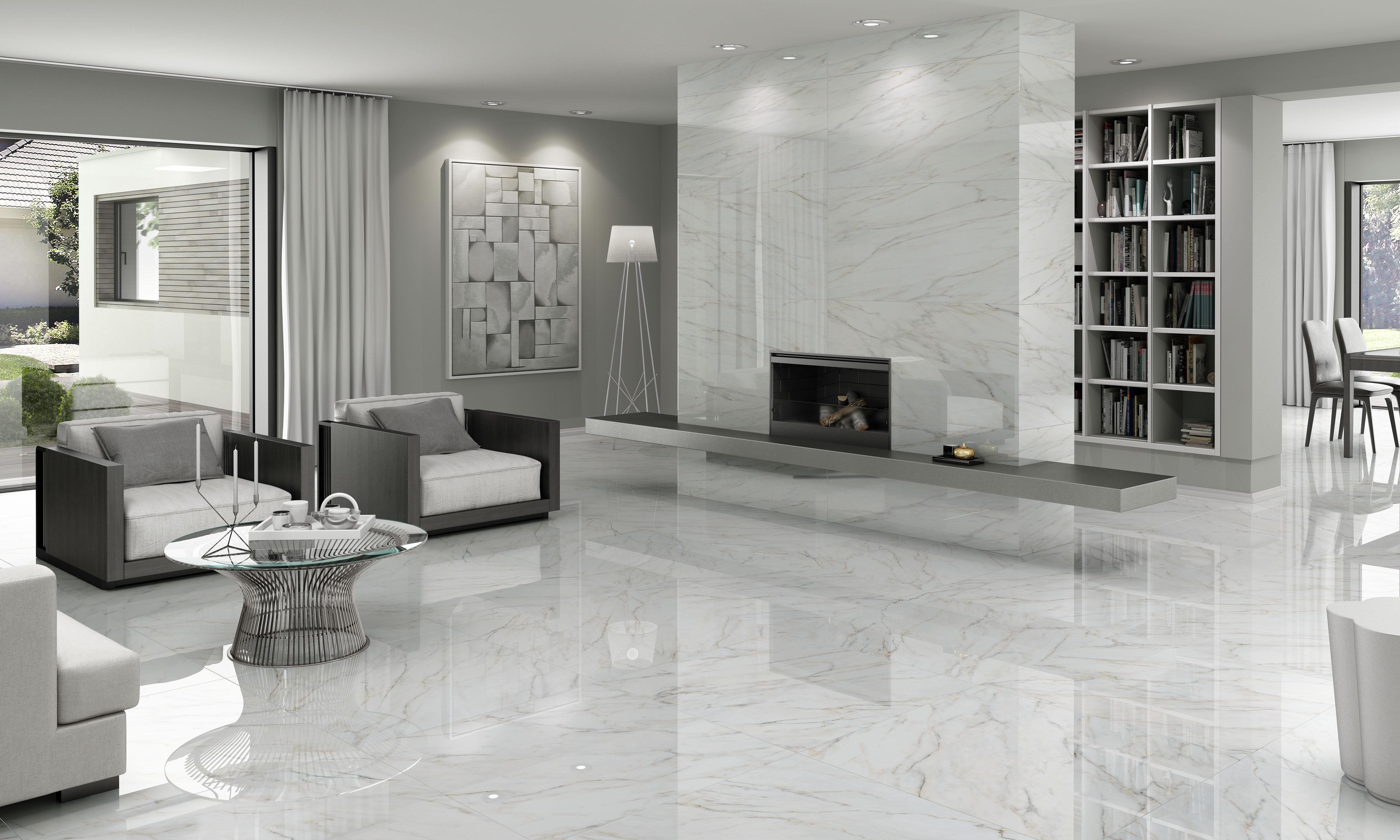 Sign Up  LinkedIn  Home decor, Interior design, Buy kitchen