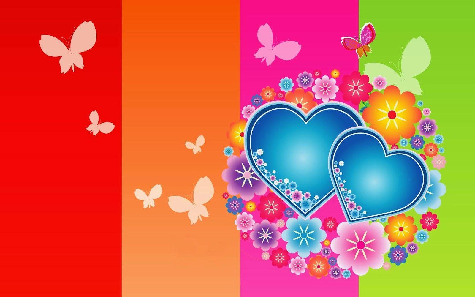 fondos de pantalla animados de mariposas para celulares - Buscar ...