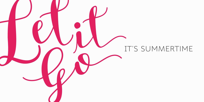 Bikini Season - Webfont & Desktop font « MyFonts