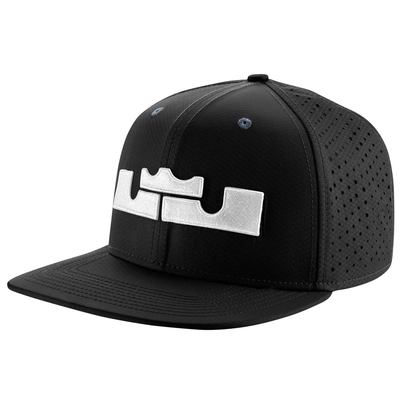 922fed56a918 ... cheapest nike lebron performance snapback nike lebron snapback  basketball snapback hats netball 22668 13a1f