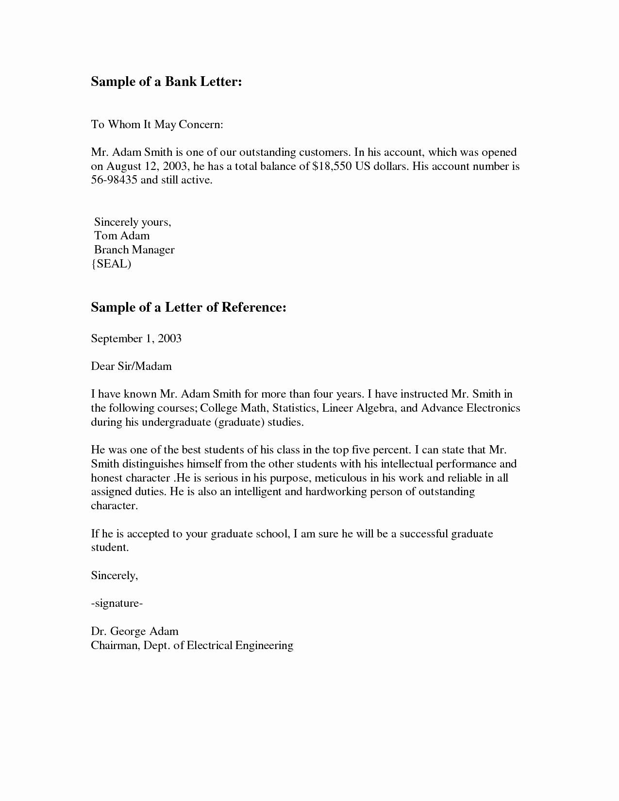 Letter Examples To Whom It May Concern from i.pinimg.com