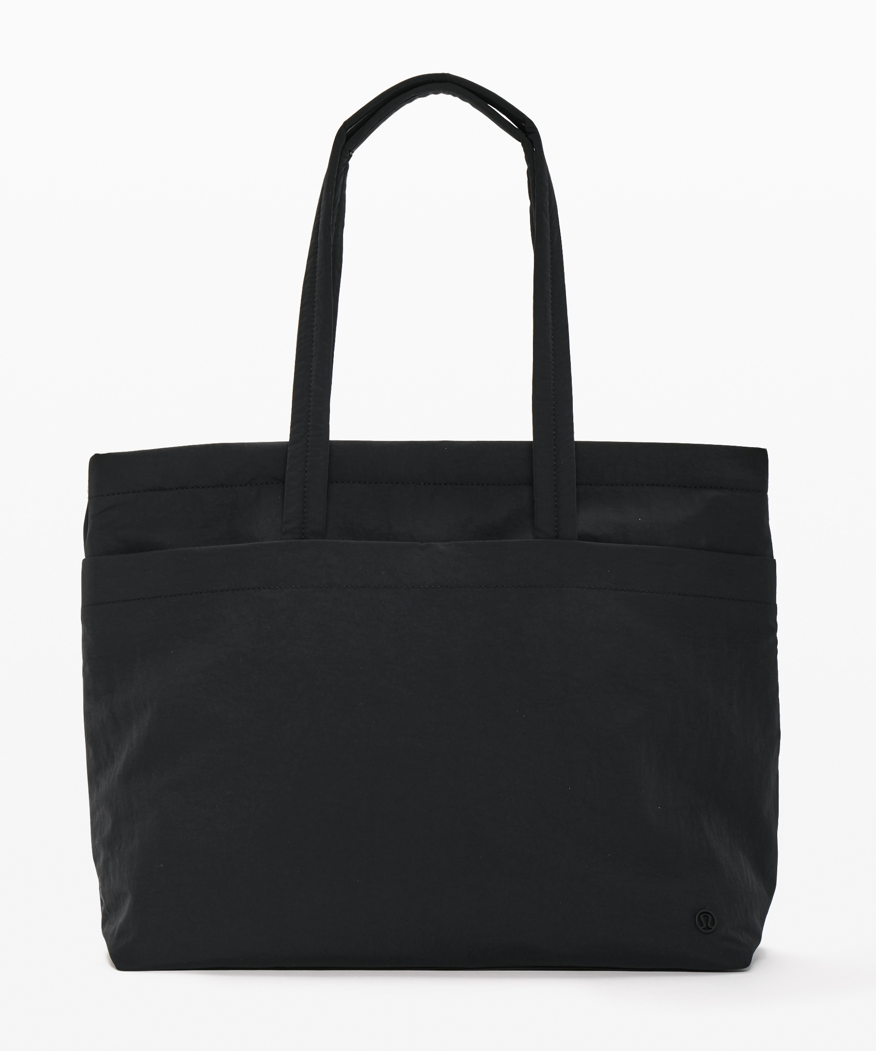 6fdbef57612 On My Level Tote Large 15L in 2019   Products   Large tote, Bags ...