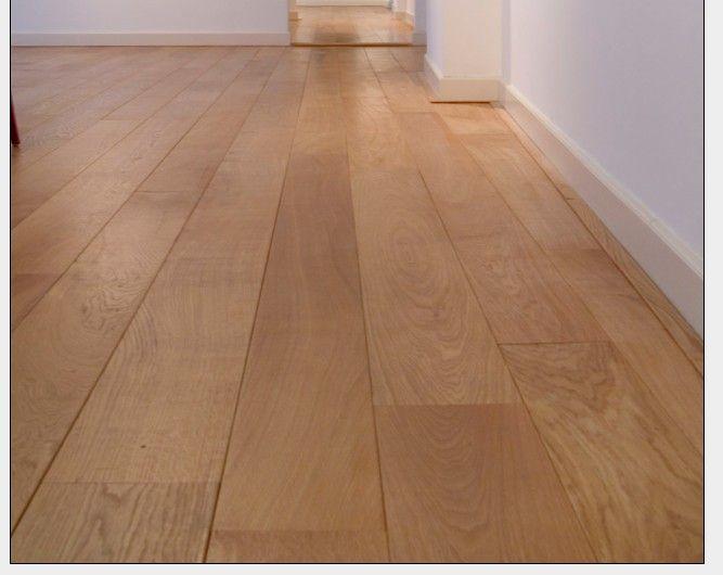 Outlet Houten Vloeren : Eiken vloeren eiken vloerdelen eiken parket eiken houten