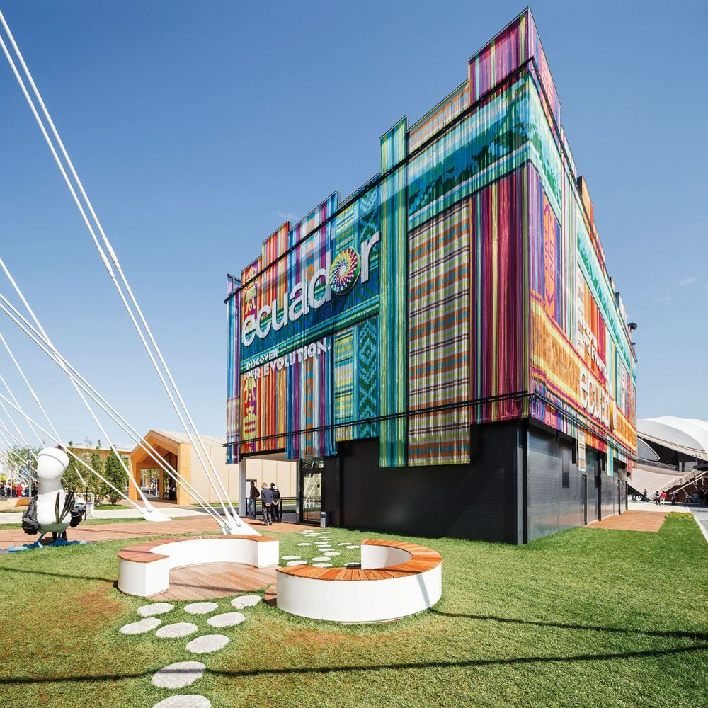 fachada de saln para fiestas infantiles salon de eventos pinterest salons indoor play areas and design