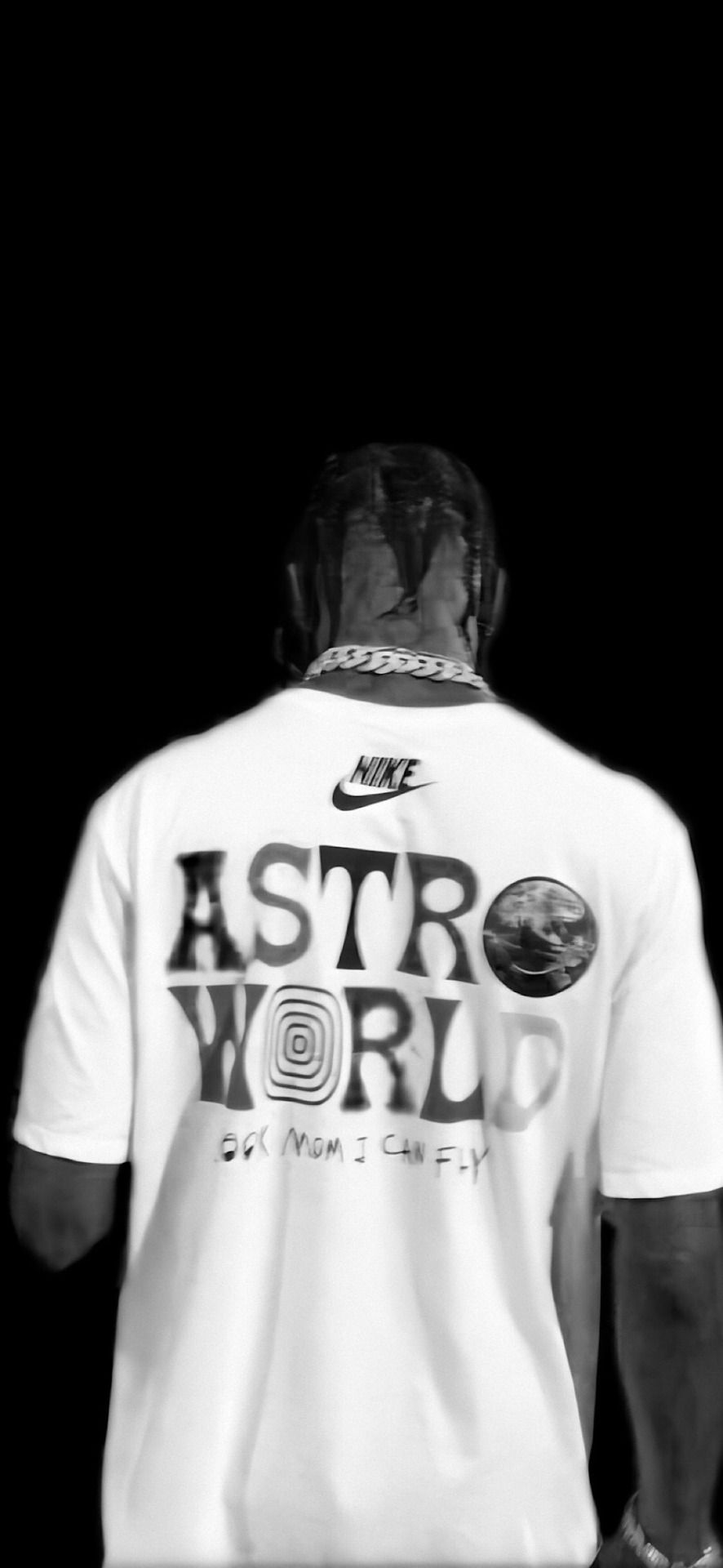 Lockscreen In 2020 Travis Scott Astroworld Travis Scott Travis Scott Wallpapers