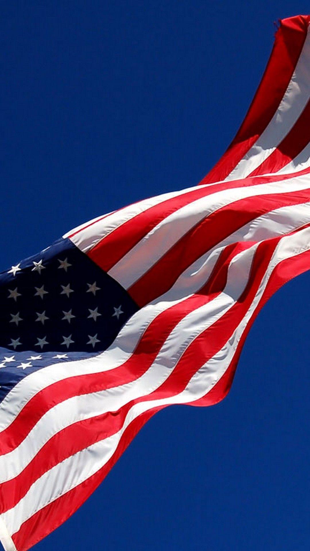 American Flag Picture American Flag Picture Wallpaper