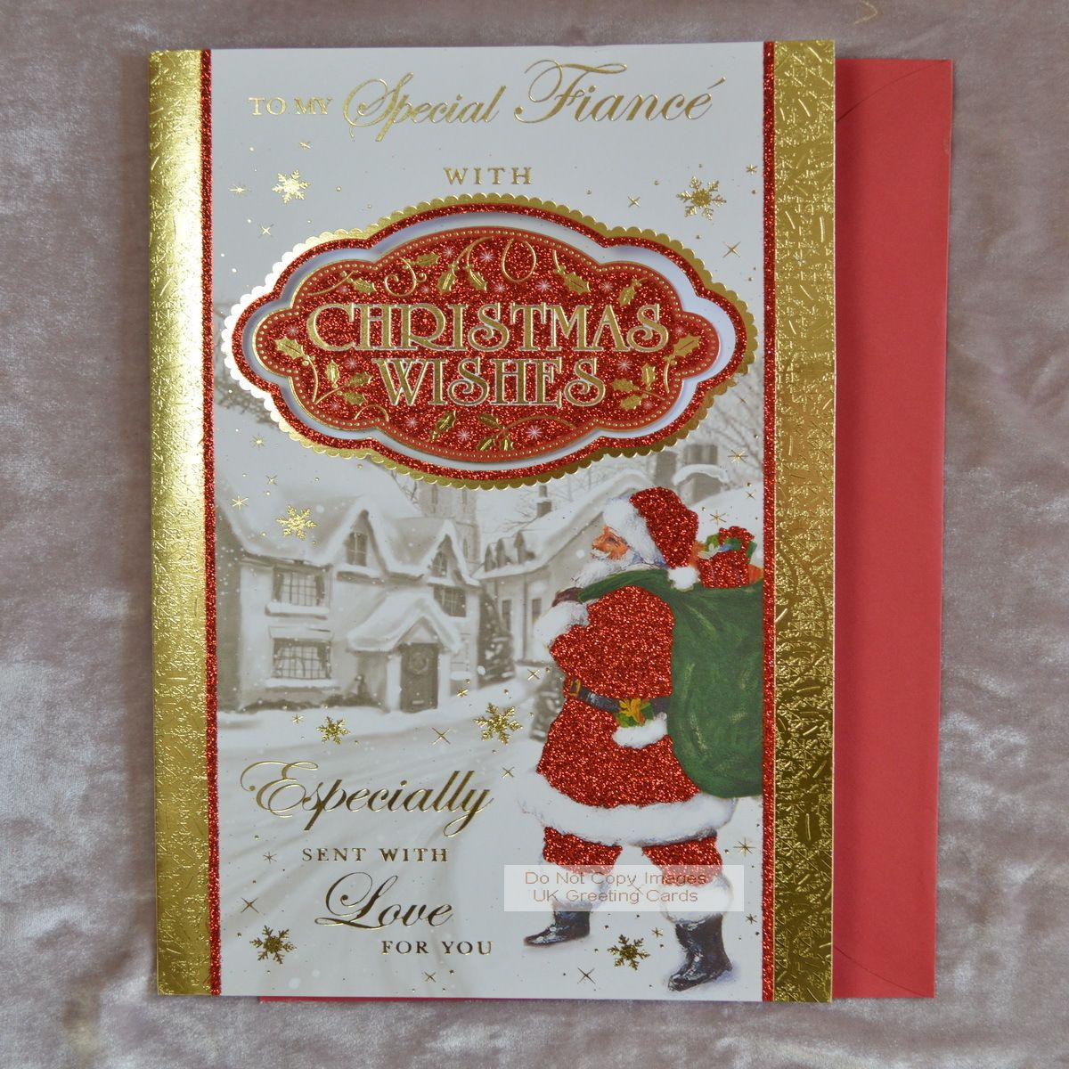Uk greeting cards online special fiance christmas cards 295 uk greeting cards online special fiance christmas cards 295 http kristyandbryce Choice Image