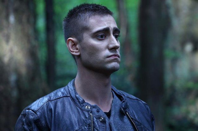 michael socha and jack o'connell