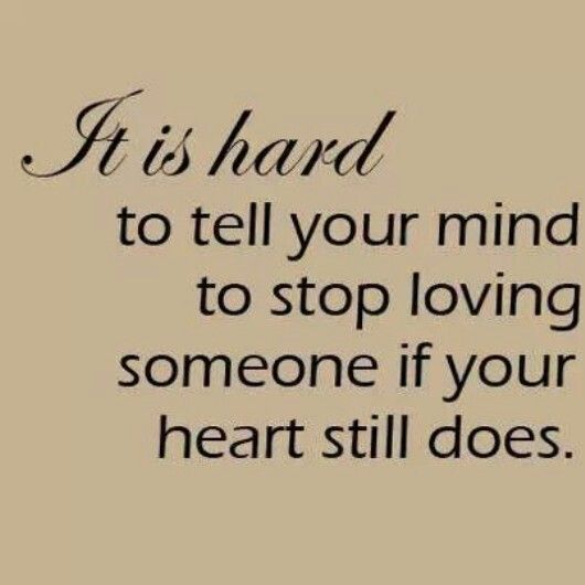 I Guess You Cant Help Who You Love Quotes Pinterest Love