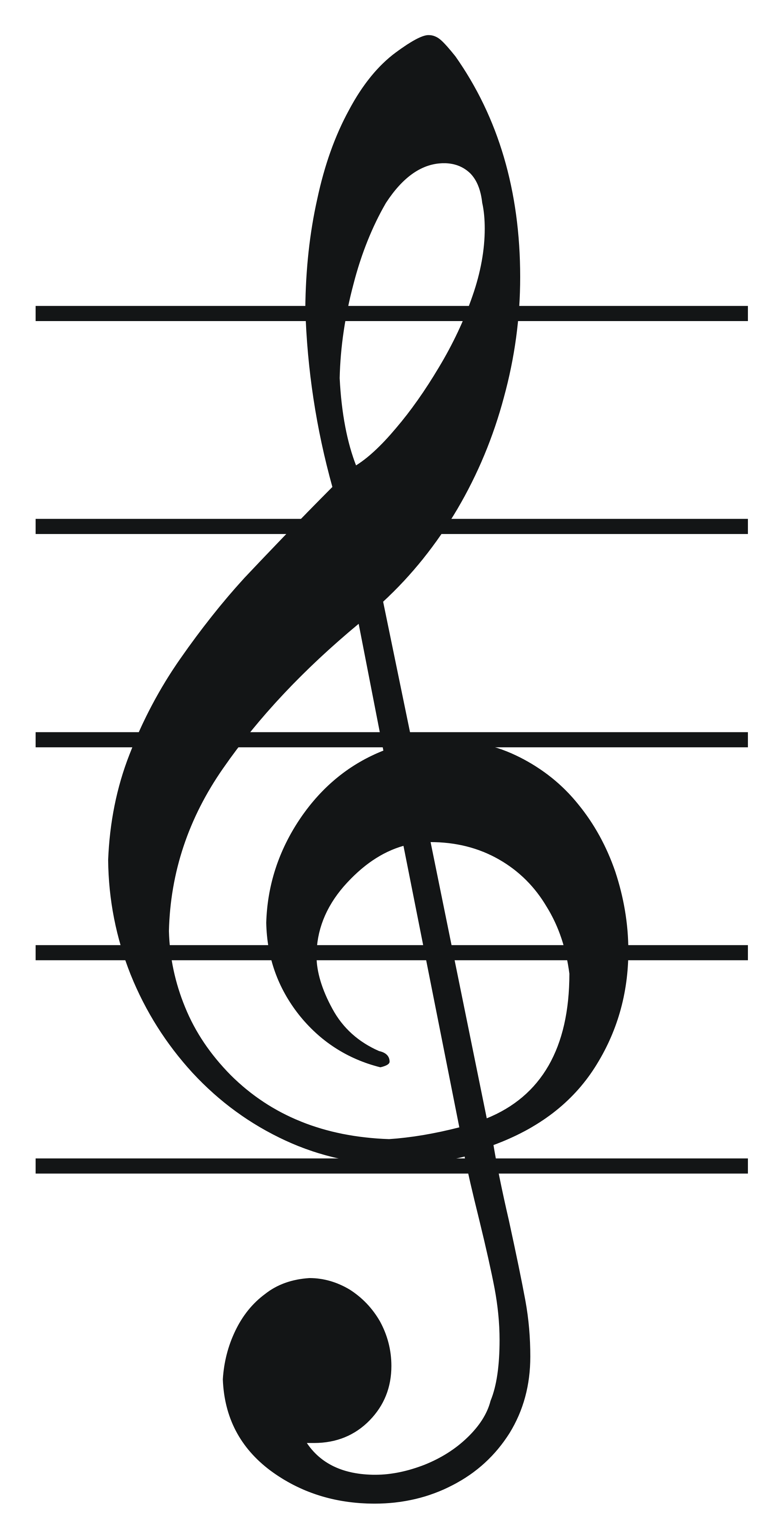 FileTreble clef.svg Wikimedia Commons Musicals, Music