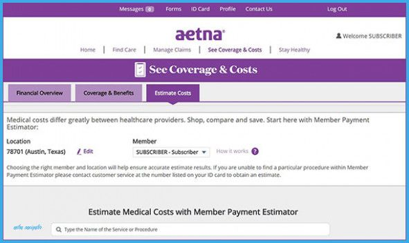 You Should Experience Aetna Navigator At Least Once In ...