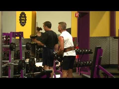 Planet Fitness Virtual Tour Http Health Bruisedonion Com 913 Planet Fitness Virtual Tour Planet Fitness Workout Fitness Anti Aging Skin Products