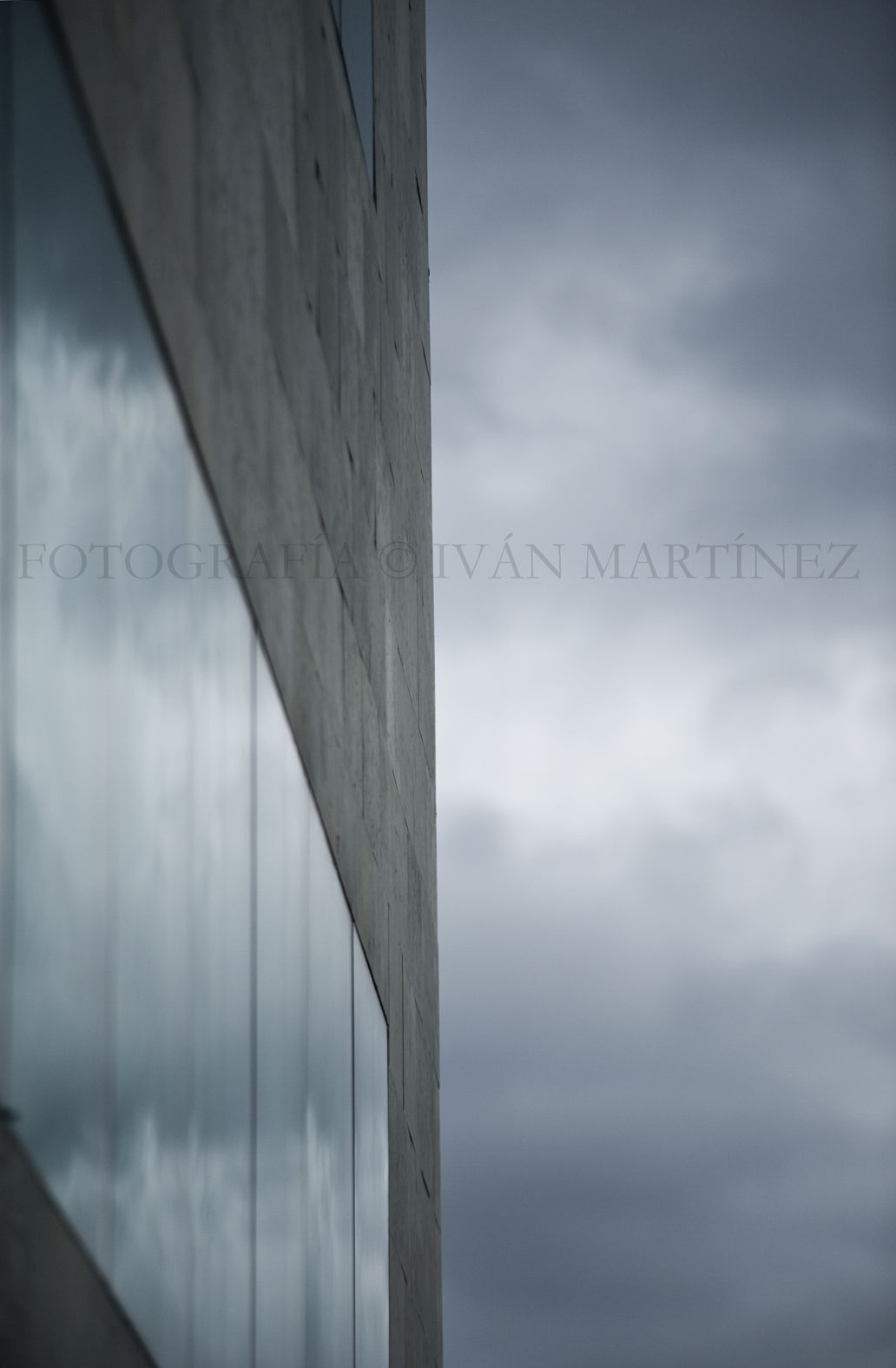 Ivan Martinez / Photo