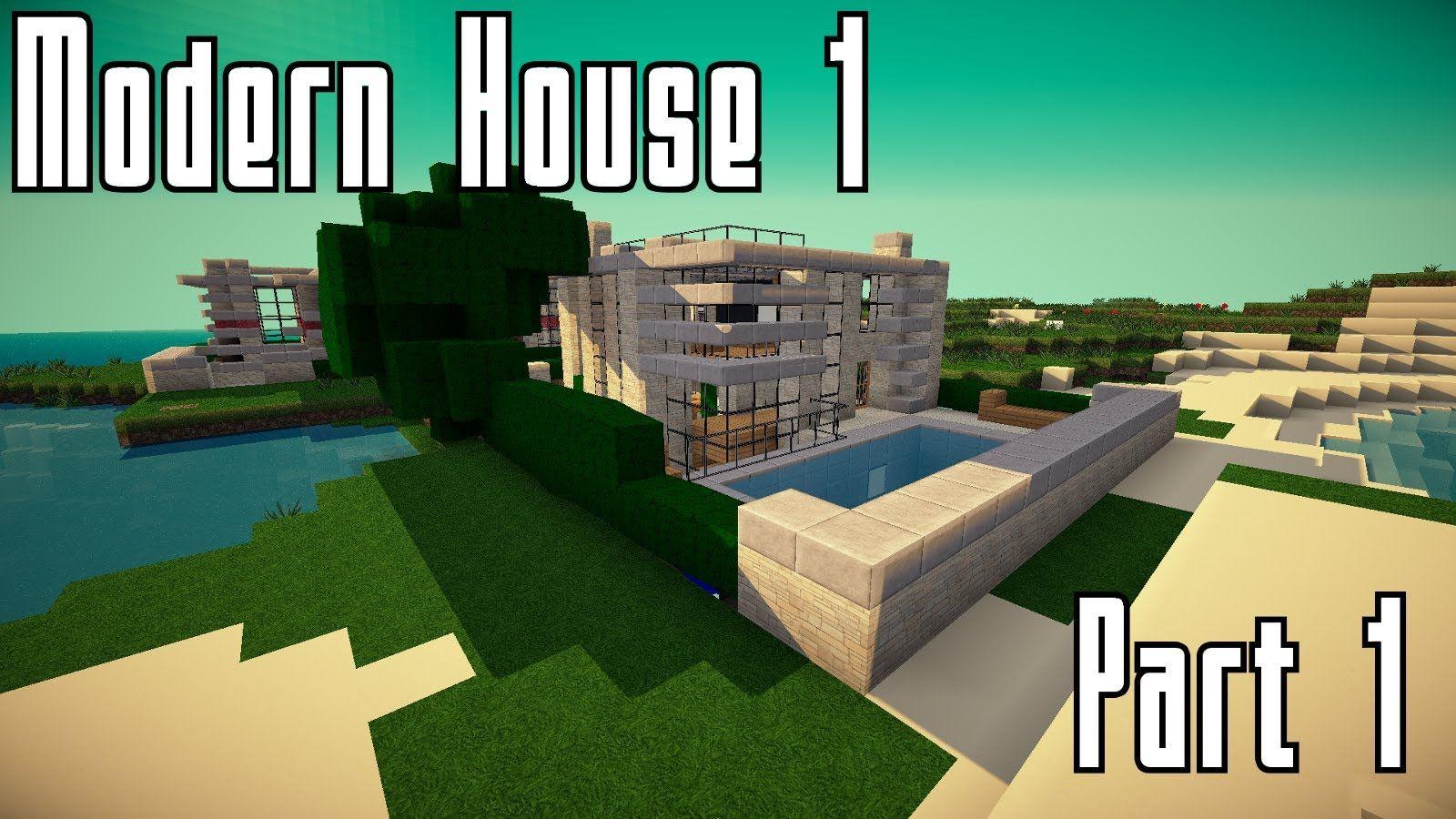 Minecraft Häuser Zum Nachbauen Minecraft Pinterest - Minecraft pe hauser zum nachbauen