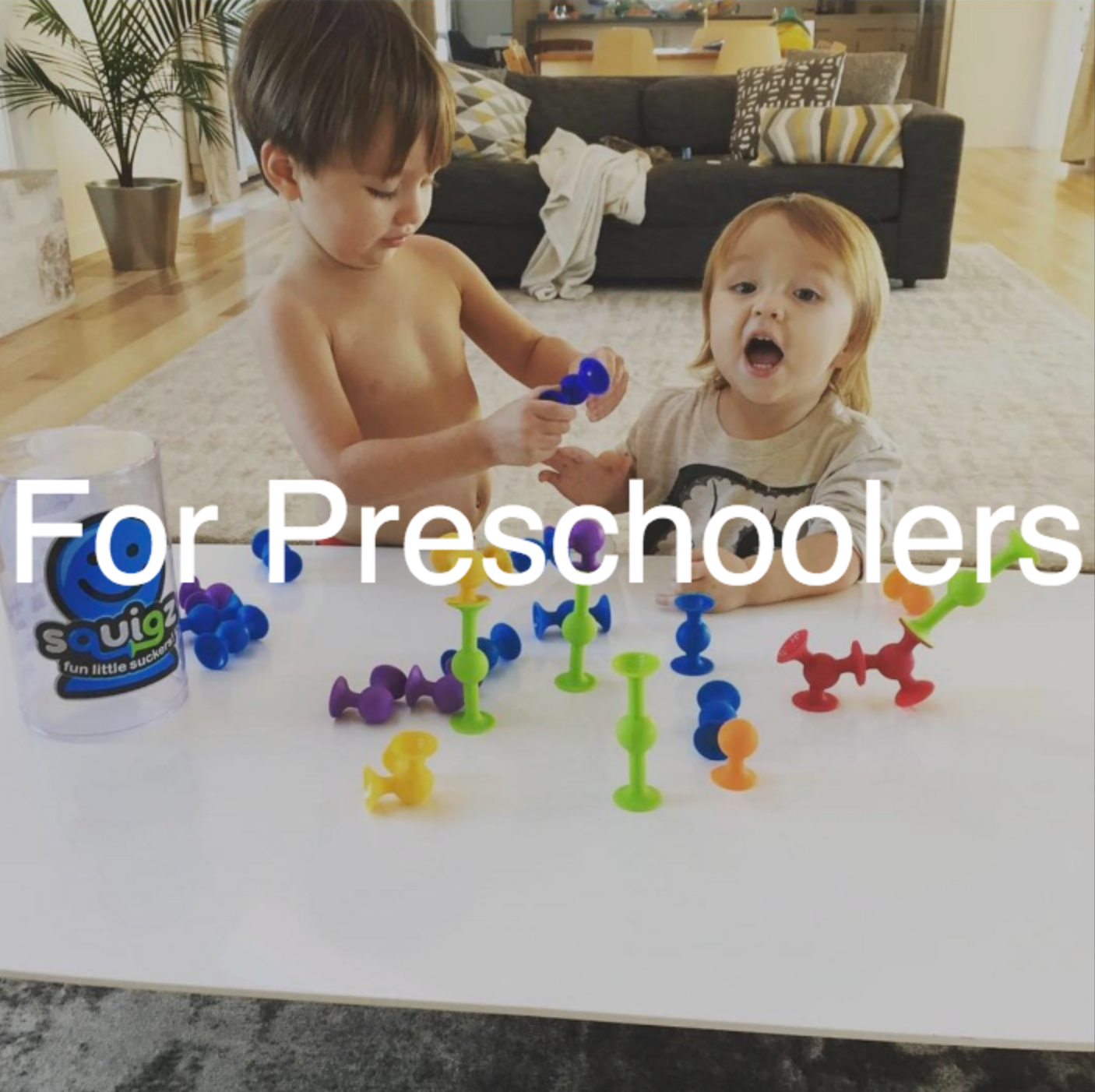 Pin by Fat Brain Toys on Best Toys for Preschoolers