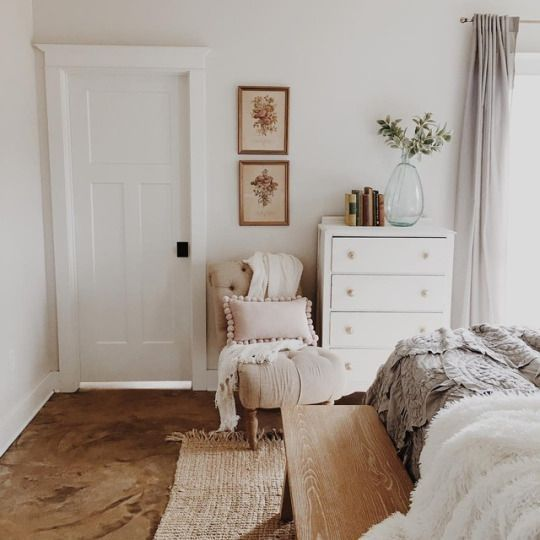 Photo of Decor: Home Decor Guide #Decor #dekor #Guide #Home #wohnkultur #
