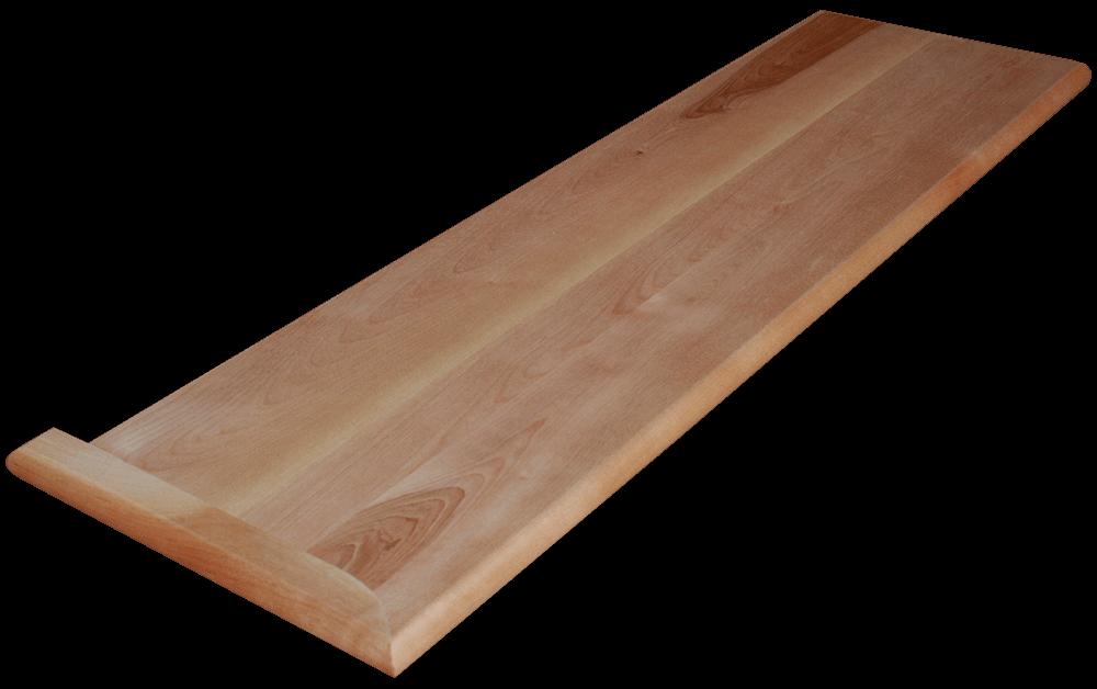 Best Birch Stair Tread Wood Stair Treads Stair Treads Wood 640 x 480