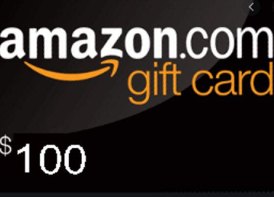 Amazon Gift Card Code Get Free Amazon Gift Card Codes How To Redeem Gift Card Codes Market N Redeem Gift Card Amazon Gift Card Free Free Amazon Products