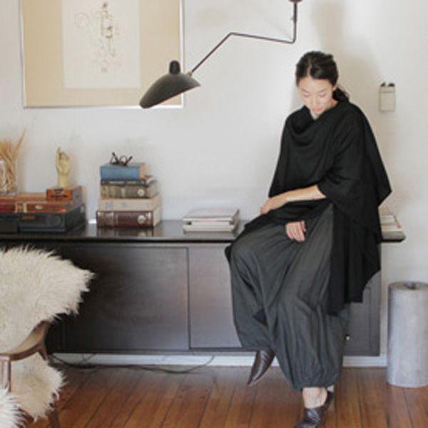 momo suzuki - Google Search