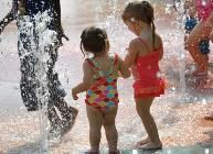 Madison With Kids Outdoor Pools Splash Pads Dane County Wi