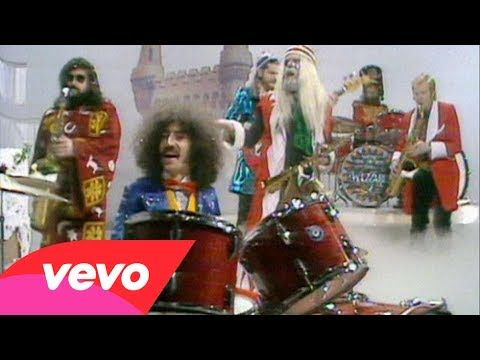 Wizzard I Wish It Could Be Christmas Everyday Modern Christmas Songs Christmas Songs Youtube Play Christmas Songs
