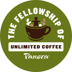 Mypanera Coffee Panera Connect To Facebook Good To See You