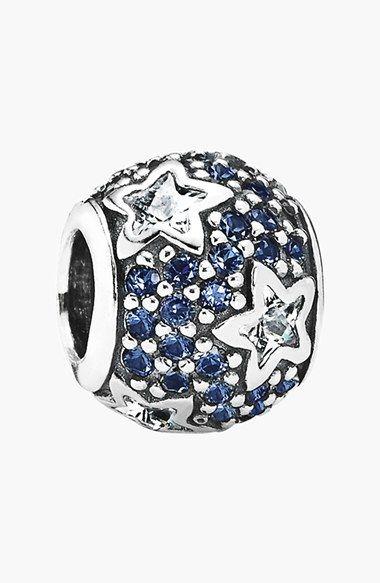 daf9706bd Pin by Kim Schmidt on Pandora | Pandora jewelry, Jewelry, Pandora ...