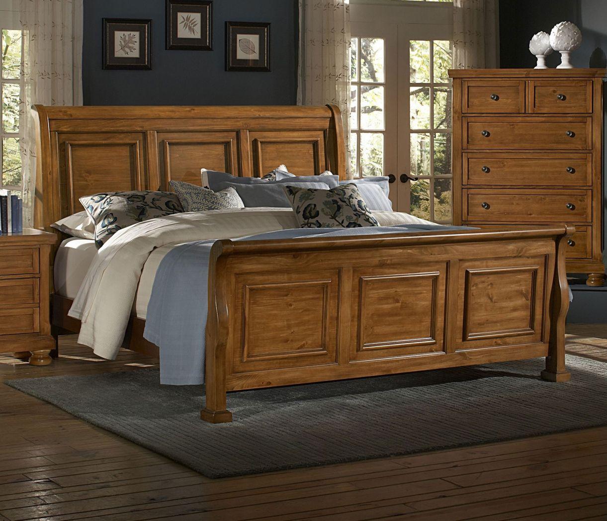 Vaughan Bassett Bedroom Furniture Reviews Interior Bedroom - Vaughan bassett bedroom furniture reviews