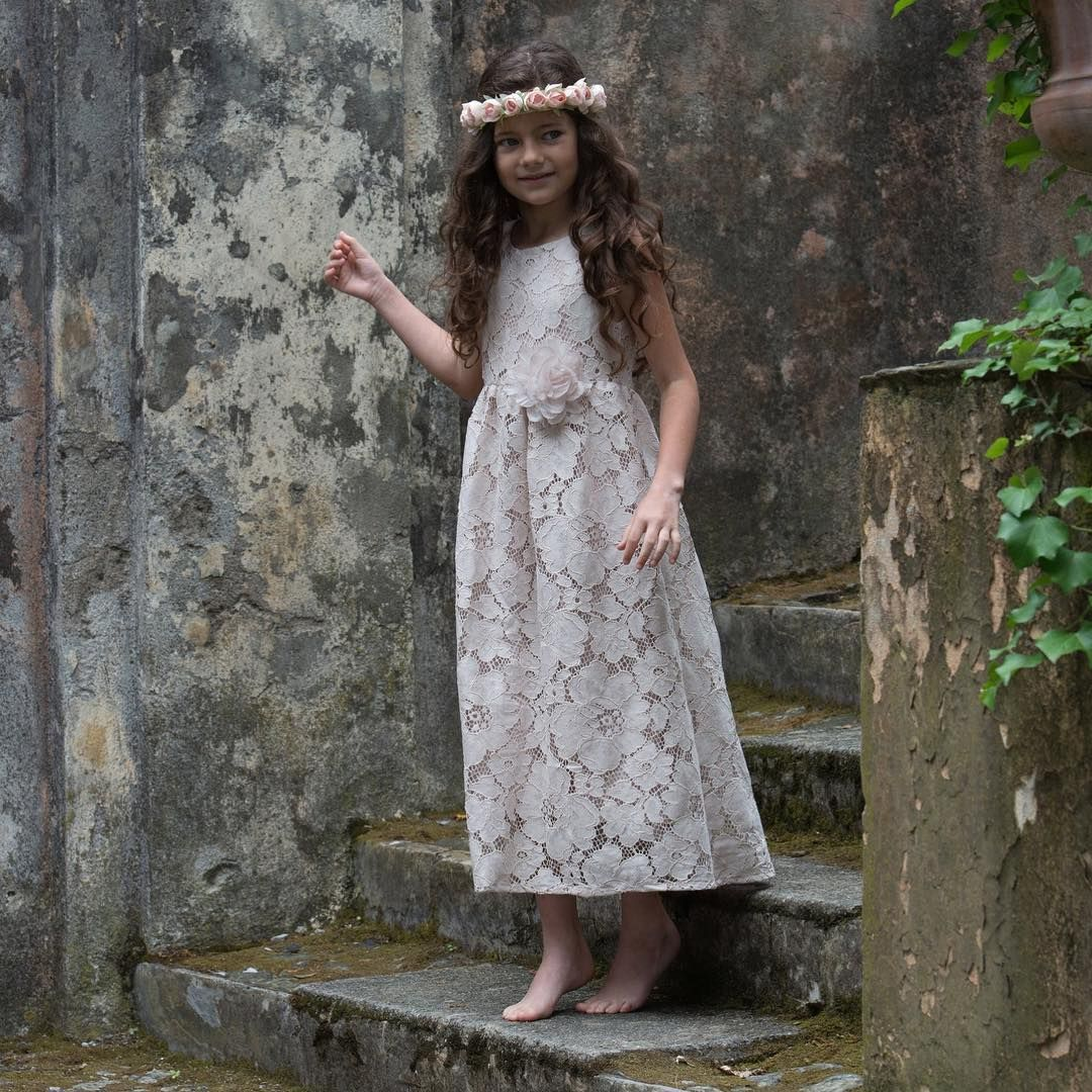 """647453961d MAGIL since 1966 on Instagram  """"La  collezione d  abbigliamento  MAGIL"""