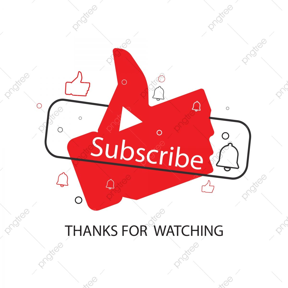 Youtube Subscribe Button With Like Bell Icon Youtube Subscribe Subscribe Button Png And Vector With Transparent Background For Free Download Jenis Huruf Tulisan Desain Logo Bisnis Desain Banner