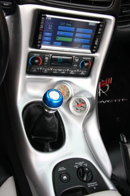 Classic Custom Center Console Ideas Google Search Custom Center Console Car Console Diy Car Audio