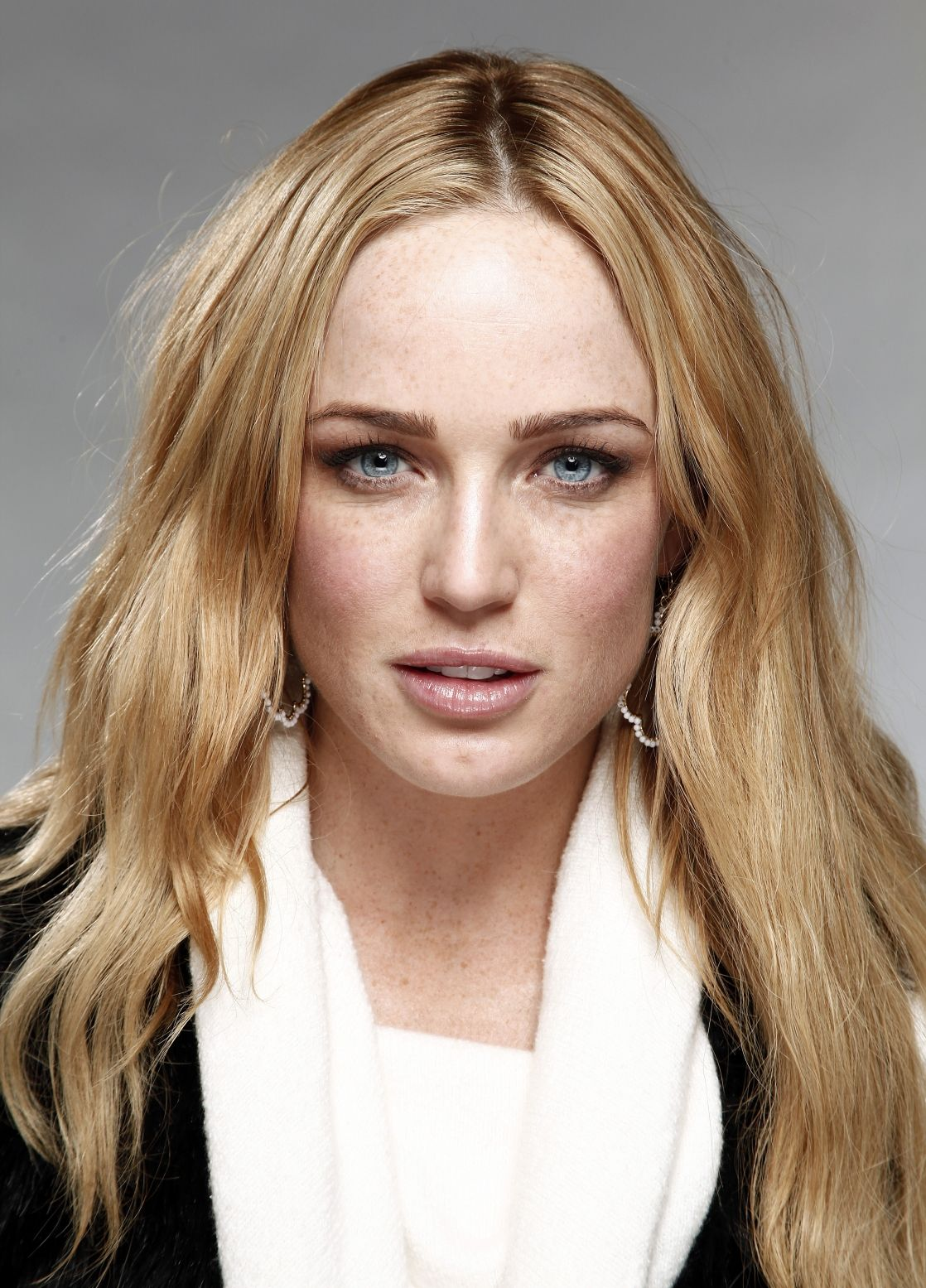 Images Caity Lotz nude (72 photo), Sexy, Cleavage, Boobs, panties 2015